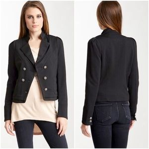 🆕Mischa Barton Mary Jane Jacket